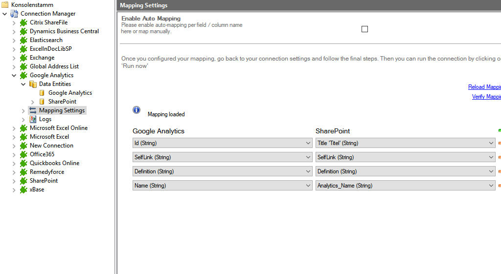 Step 4 Google Analytics integration mapping.png