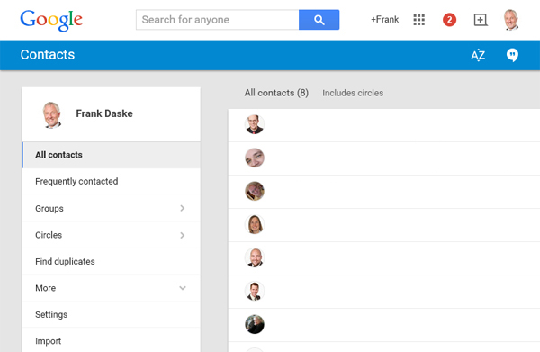 Google-Contacts-Integration-Synchronization.jpg