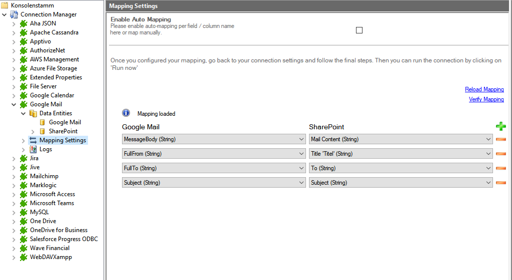 Step 4 Google Mail integration mapping.png