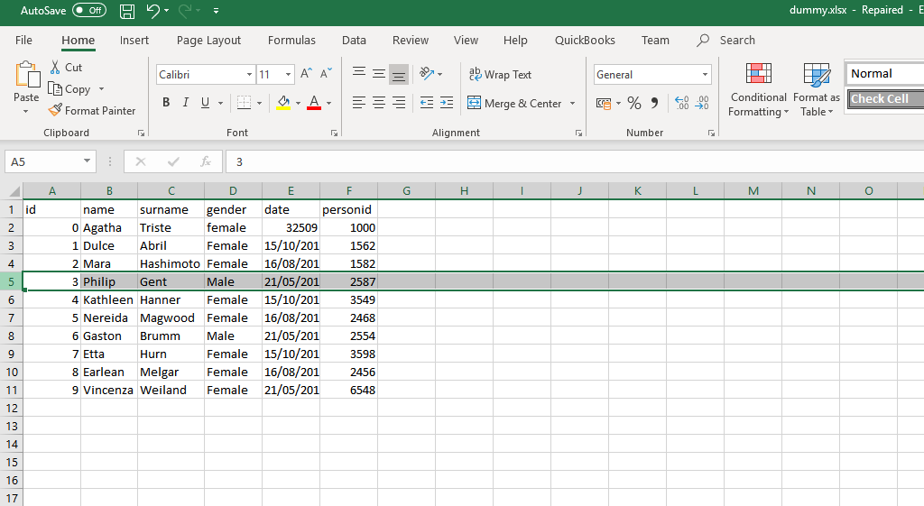 Microsoft Excel integration ready.png