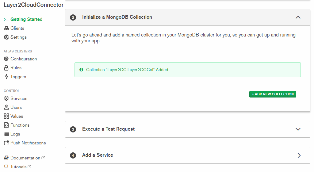 How to connect MongoDB with SharePoint  A Step-by-step intro