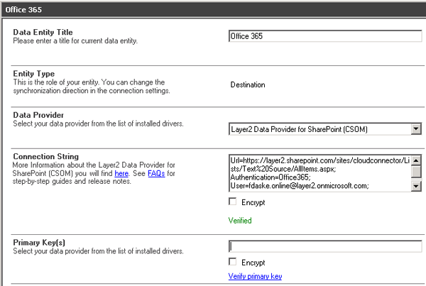 Office-365-SharePoint-Online-CSV-Integration-Entity22.png