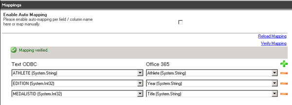 Office-365-SharePoint-Online-CSV-Integration-Mapping.png