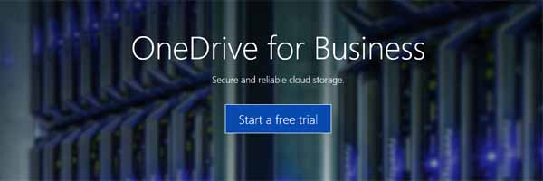 OneDrive-for-Business-Home-Drive-Migration.jpg
