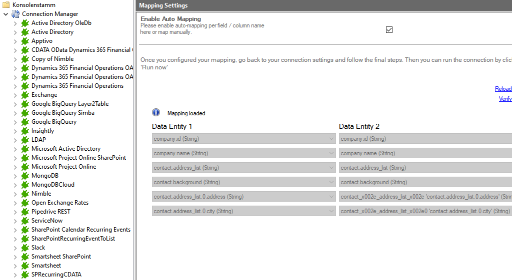 Step 4 OnePageCRM integration mapping.png