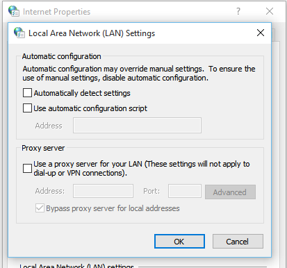 Proxy_LAN_Settings.PNG