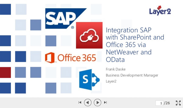 SAP-SharePoint-Office-365-Integration.jpg