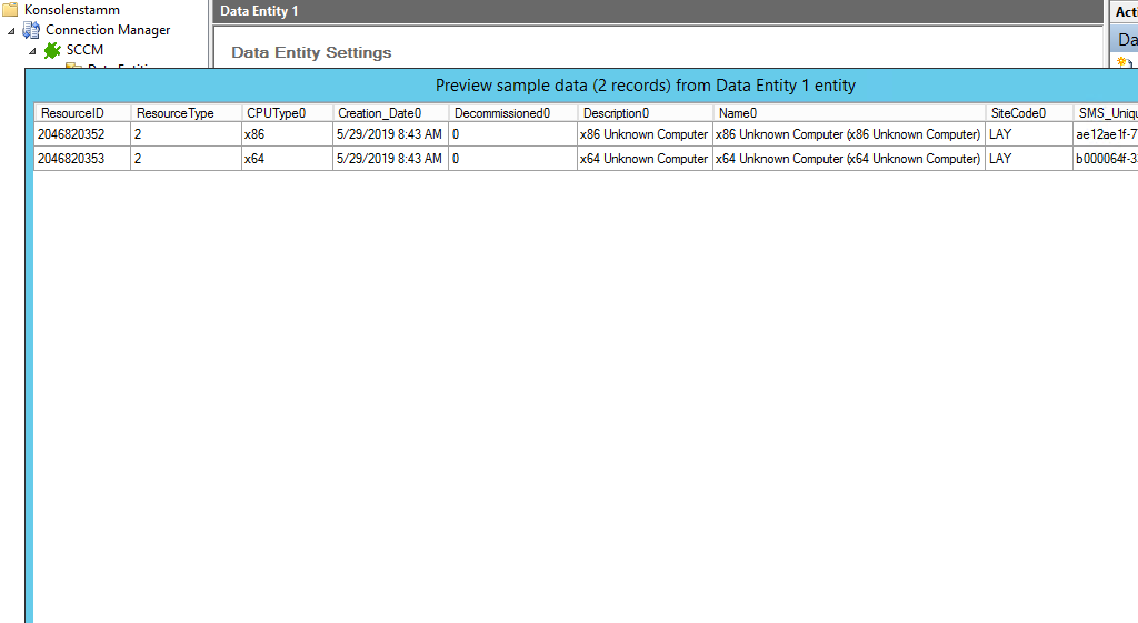 Preview data of SCCM integration.png