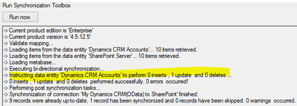 SharePoint-Dynamics-CRM-Integration-Bidirectional-600.png