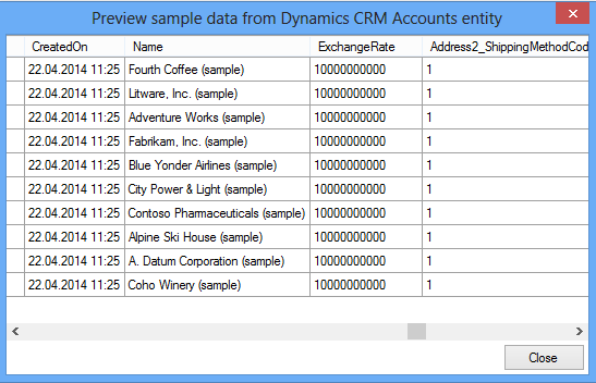 SharePoint-Dynamics-CRM-Integration-Data-Preview.png