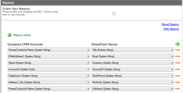 SharePoint-Dynamics-CRM-Integration-Mapping-600.png