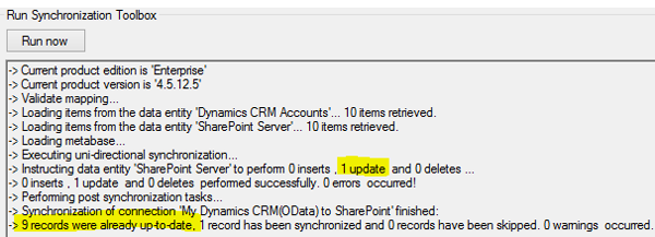 SharePoint-Dynamics-CRM-Integration-Update-600.png
