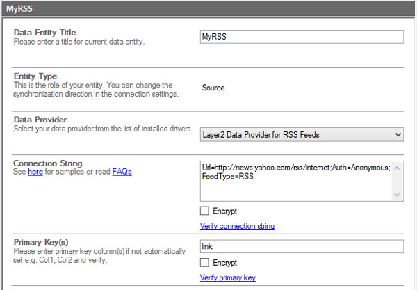 SharePoint-Integration-RSS-Data-Source.PNG