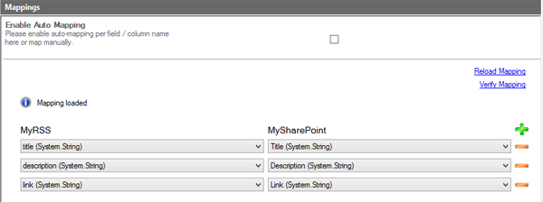 SharePoint-Integration-RSS-Field-Mapping.PNG
