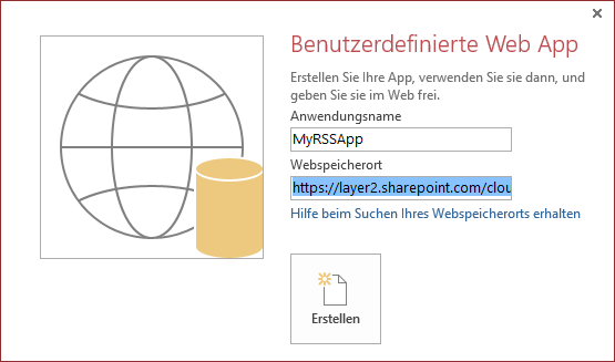 SharePoint-Online-Access-App-2.PNG