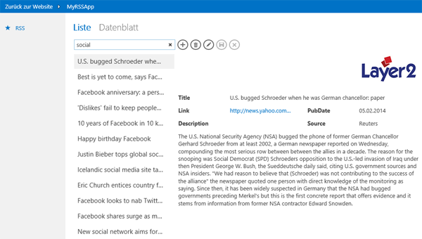 SharePoint-Online-Access-App-7.PNG