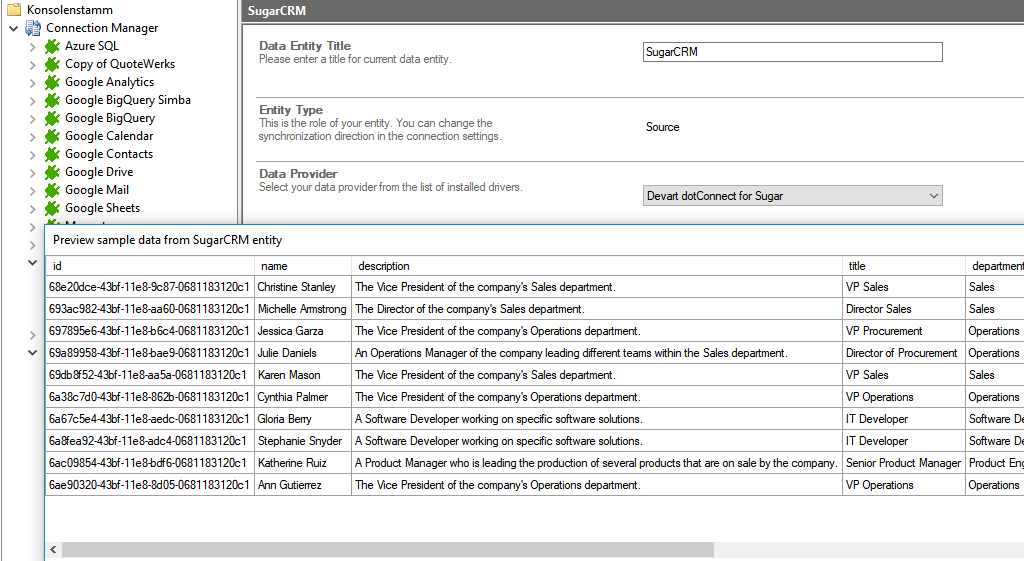 Preview data of SugarCRM integration.png