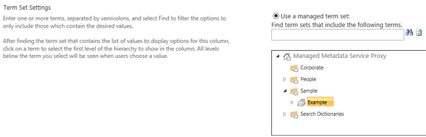 SharePoint-Connect-Term-Set-to-Managed-Metadata-Column-600