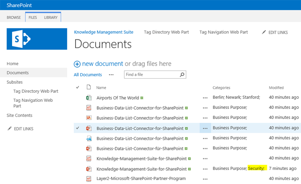 SharePoint-Library-Automatically-Categorized-600