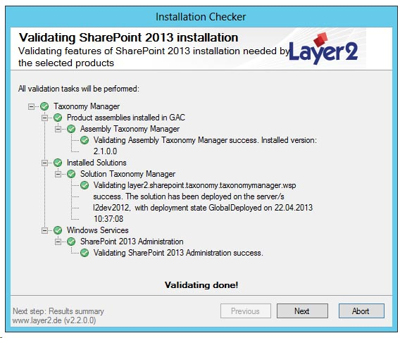SharePoint-Taxonomy-Manager-Installation-3
