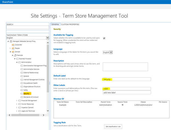 SharePoint-Term-Settings-Label-600