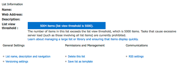 SharePoint-List-View-Threshold-Fix.png