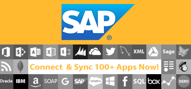 News: SAP Integration