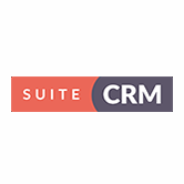 SuiteCRM integration