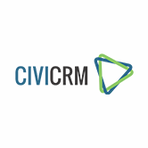 civicrm-layer2-solutions