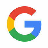 google-data-integration-logo