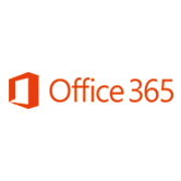office-365-square