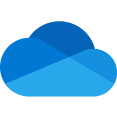 onedrive-for-business-300x300px