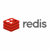 redis-solutions-layer2