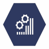 Finance and Operations logo