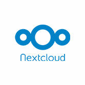 nextcloud-layer2-solutions-data-integration