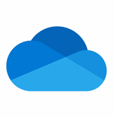 onedrive-for-business-300x300px_Kachel
