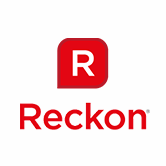 reckon-desktop-logo